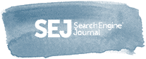 search-engine-journal-logo